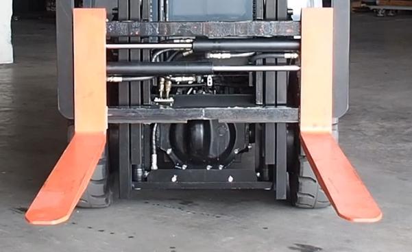 Fork Positioners Medium Duty-1
